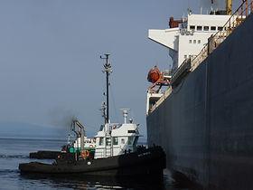 ship docking 015.jpg