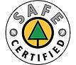 Safe-1.png