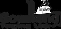 thumbnail_Gowlland Towing logo.png