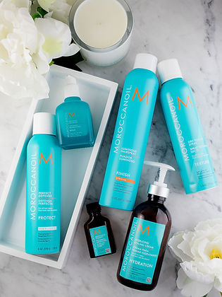 Moroccanoil+Must-Haves.jpg