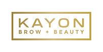 Kayon_logo-02.jpg