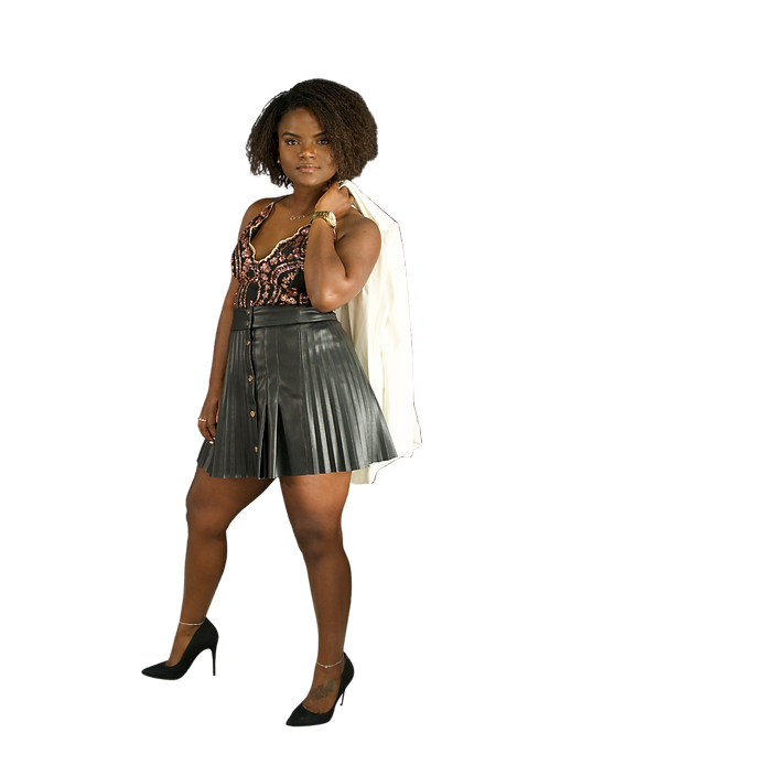 BOSSY BLACKGIRL podcast-2.png