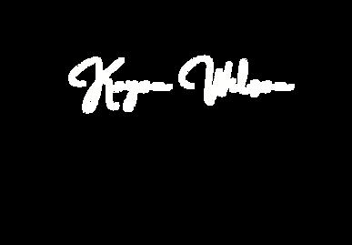 Kayon Wilson-2.png