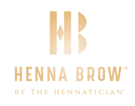 HBBTH_mainlogoTRANSPARENT.png