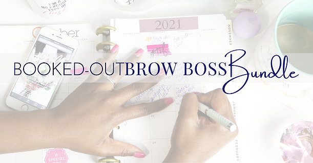 brow boss collective banner-7.png