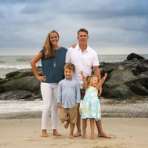 Dugan Family
