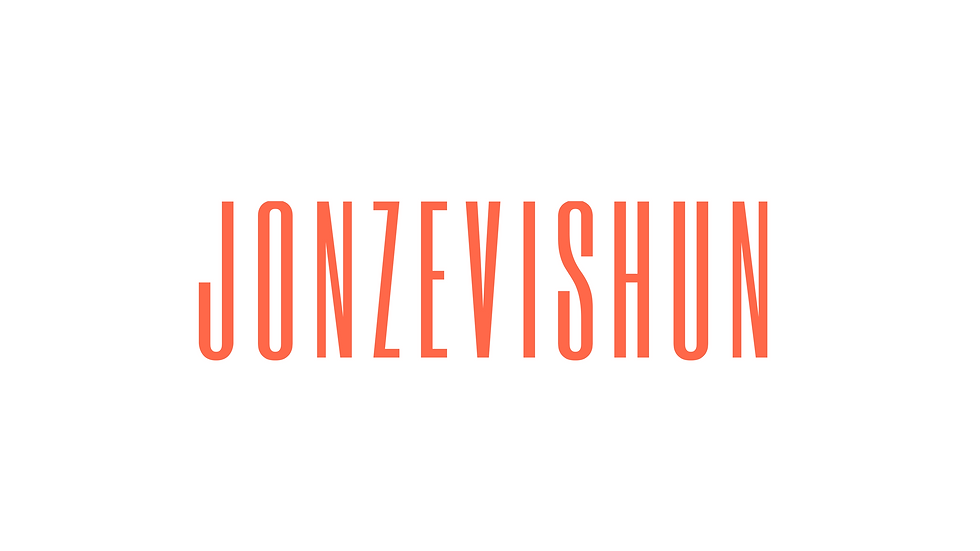 JONZEVISHUN (8).png
