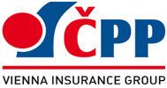procar_logo_cpp2.jpg