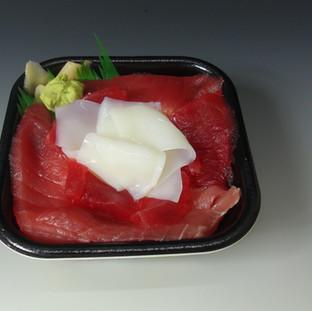 丼丸メニュー