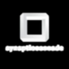 P ロゴ.png