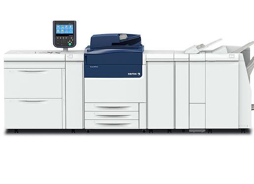 Xerox-Versant-80.jpg