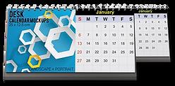 Печать календарей в бутово