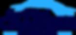 GI Chamber Logo (FINAL).png