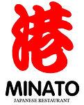 Minato_logo_w-text.jpg