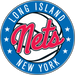 Long_Island_Nets_logo.svg.png