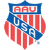 AAU-basketball-tournaments.png