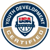 USAB_2nd_Certified_cmyk_1_.png