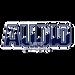 alrb_logo_2kquality+(1).png