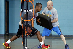 Basketball-Trainer-Articles.jpg