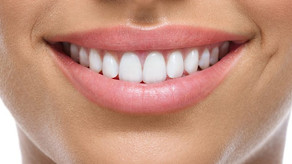 Oral Care Basics: 10 Steps to a Healthy Smile