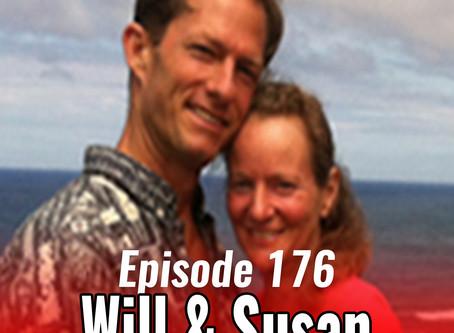 176: Smile for Success with Will Revak of Orawellness.com