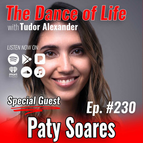 230: Online Business Management with Paty Soares