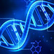 Genetic Testing: Take Your Health to the Next Level