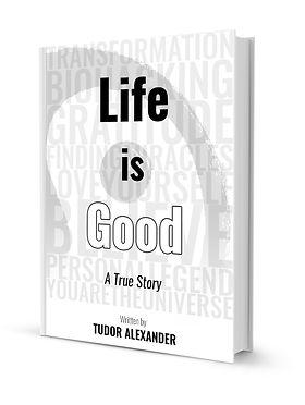LIG book website.jpg