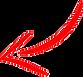 kisspng-arrow-computer-icons-clip-art-re