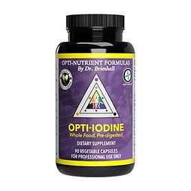 Opti-Iodine-for-web.jpg