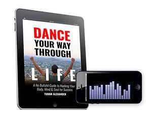audiobook website promo DYWTL.jpg