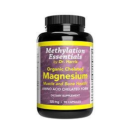 Essential-Magnesium-for-web.jpg