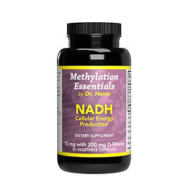 Essential-NADH-for-website.jpg