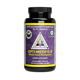 Opti-Methyl-B-for-web.jpg