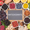 Do Antioxidants Give you Cancer?