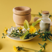 Homeopathy: Everything You Need to Know