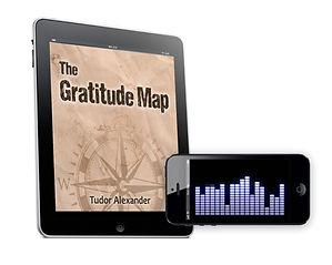 audiobook website promo TGM.jpg