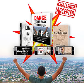 align your life 30 day challenge.jpg
