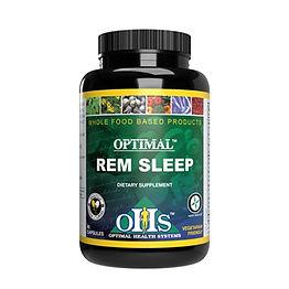 REM sleep.jpg
