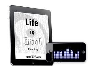 audiobook website promo LIG.jpg