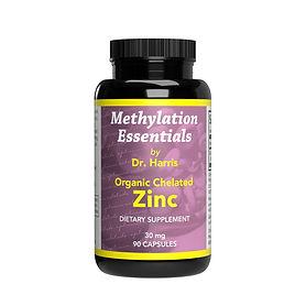 Essential-Zinc-for-web.jpg