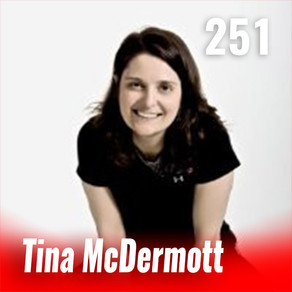 251: Joyful Kitchen, Joyful Gut with Tina McDermott