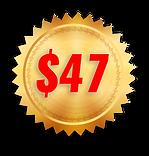 47 price medal.png