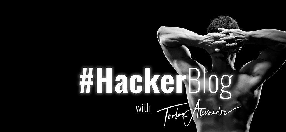 hackerblog long.jpg