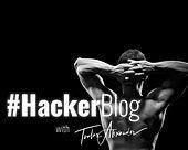 hackerblog square.jpg