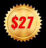 27 price medal.png