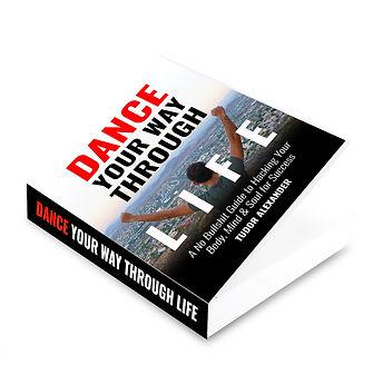 DYWTL book website.jpg