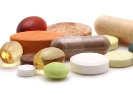 Do B Vitamins Give You Cancer?