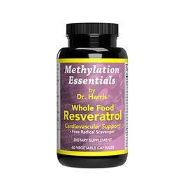 Essential-Resveratrol-for-web.jpg