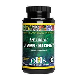 Liver-Kidney-for-web.jpg